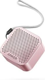 Anker Soundcore Nano rosa