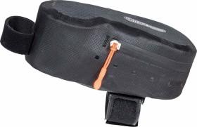 Ortlieb cockpit-pack top tube bag (F9961)