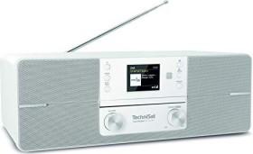 TechniSat DigitRadio 371 CD BT weiß (0001/2948)