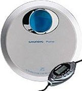 Grundig CDP 4103 (CD-portable)