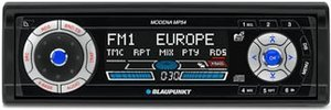 Blaupunkt Modena MP54