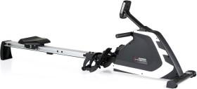 Hammer Cobra XTR Plus Rudergerät (4533)