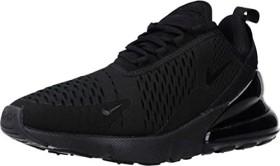 Nike Air Max 270 schwarz (Damen) (AH6789-006) ab € 132,56