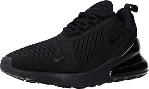 Nike Air Max 270 schwarz (Damen) (AH6789-006) ab € 132,99