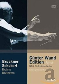 Günter Wand Edition 2