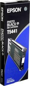 Epson Tinte T5441 schwarz photo (C13T544100)