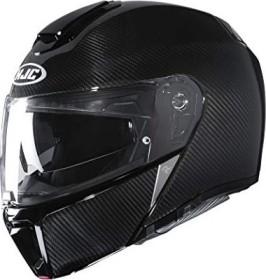 HJC RPHA90 black (various sizes)
