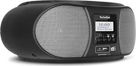 TechniSat DigitRadio 1990 (0000/3952)
