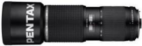 Pentax smc FA 645 150-300mm 5.6 schwarz (26785)