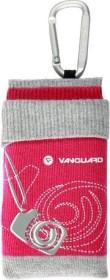 Vanguard Sevilla 6C camera bag (various colours)