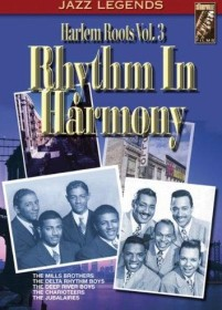 Harlem Roots 3