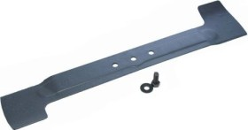 Non-Genuine 40cm Blade for Bosch Rotak 40 Lawn Mower Replaces F16800273