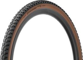 Pirelli Cinturato Gravel M 650x45B Reifen classic