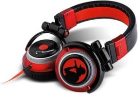 Energy Sistem DJ 700 Porta Edition