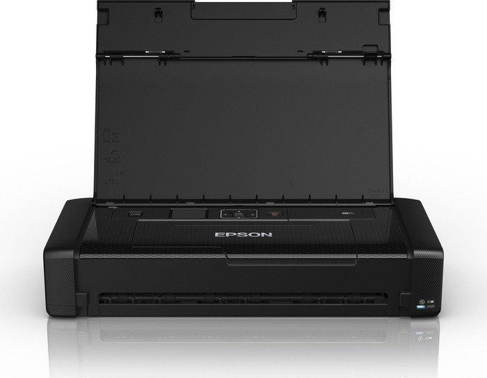 Epson WorkForce WF-100 (C11CE05402)