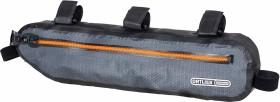 Ortlieb Frame-pack Toptube frame bag (F9941)