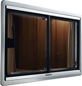 Dometic S4 800x450mm Schiebefenster (9104100167)