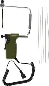 Proxxon Thermocut 12/E electric Heißdrahtschneider