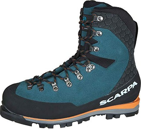 Scarpa Mont Blanc GTX (mens) -- via Amazon Partnerprogramm