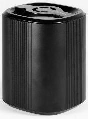 Technaxx MusicMan Grenade Bluetooth Soundstation BT-X4 schwarz