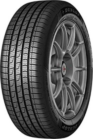 Dunlop Sport All Season 225/55 R17 101W XL (578701)
