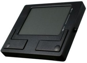 Perixx Peripad-501 Touchpad, USB