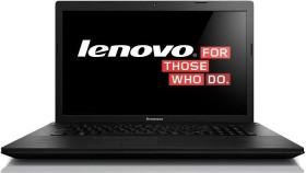 Lenovo G700, Pentium 2030M, 4GB RAM, 1TB HDD, PL (59-427596)