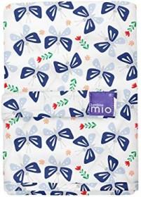 Bambino Mio reusable-changing underlay Schmetterlingsblüte, 1 piece (CM BFLY)