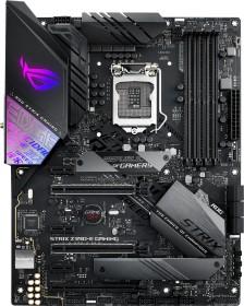 ASUS ROG Strix Z390-E Gaming (90MB0YF0-M0EAY0)