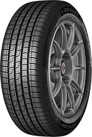 Dunlop Sport All Season 225/45 R17 94W XL (578699)