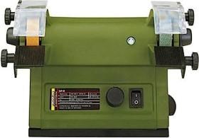 Proxxon MicroMot SP/E Elektro-Doppelschleifer (28030)