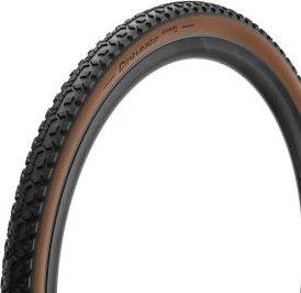 Pirelli Cinturato Gravel M 650x50B Reifen classic