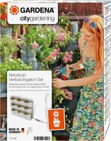 Gardena NatureUp! irrigation set vertical water tap (13156)