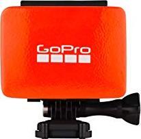 GoPro AFLTY-005 Floaty float