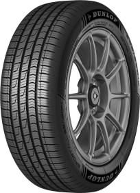 Dunlop Sport All Season 225/40 R18 92Y XL (578698)
