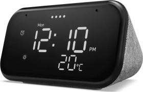 Lenovo Smart Clock Essential (ZA740001SE)