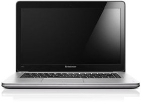 Lenovo IdeaPad U410 Touch, Core i7-3537U, 8GB RAM, 24GB SSD, 1TB HDD (59374545)
