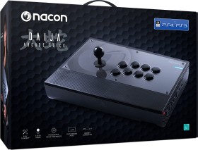 Nacon Daija Arcade Stick (PS4/PS3)