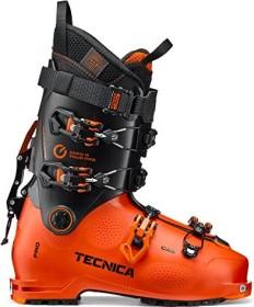 Tecnica Zero G Tour Pro (Herren) (Modell 2020/2021) (10185300328)