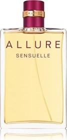 Chanel Allure Sensuelle Eau de Parfum, 50ml