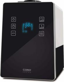 Caso AirVital Pro Luftbefeuchter (5410)