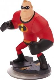 Disney Infinity - Figur Mr. Incredible (PC/PS3/PS4/Xbox 360/Xbox One/WiiU/Wii/3DS)