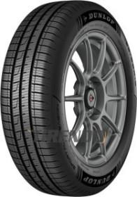 Dunlop Sport All Season 235/55 R18 104V XL (578702)