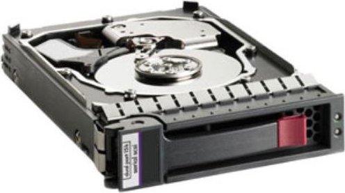 HP P2000 300GB 6G SAS 15K LFF (AP858A) -- via Amazon Partnerprogramm