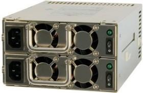 Chieftec MRG-5800V, 800W redundant, ATX 2.3