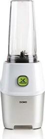 Domo DO700BL XPower blender