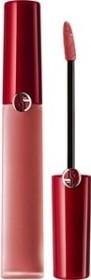 Giorgio Armani Lip Maestro Freeze Liquid Lippenstift 305 Coral Freeze, 6.5ml