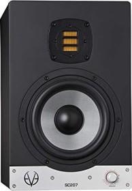 eve audio SC207, piece