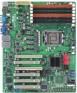 ASUS P7F-C/4L (90-MSVCU5-G0UAY00Z)