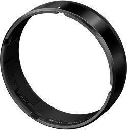 Olympus DR-66 decoration ring (V333660BW000)
